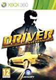 Driver San Francisco (Xbox 360) - Best Reviews Guide
