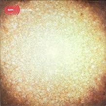 00 Void [Vinyl LP]