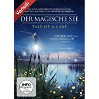 Der magische See - Tale of a Lake