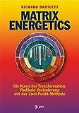 Matrix Energetics (Amazon.de)