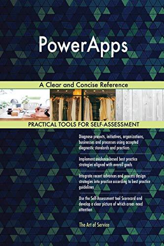 Libro PowerApps