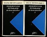 Flu? ohne Ufer. Teil 2 in zwei B?nden: Die Niederschrift des Gustav Anias Horn nachdem er neunundvierzig Jahre alt geworden war.