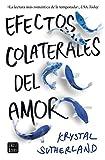 Libros PDF Efectos colaterales del amor Crossbooks (PDF y EPUB) Descargar Libros Gratis