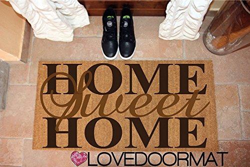 zerbino-personalizzabile-home-sweet-home-luca-cocco-naturale-cm-100x50-spazzola-asciuga-sporco-loved