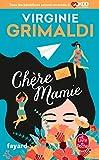 Chère Mamie (Littérature) - Format Kindle - 9782253258742 - 4,99 €