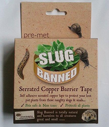 serrated-slug-and-snail-tape-4-metres