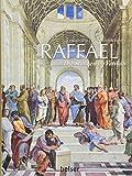 Raffael: Die Stanzen im Vatikan -