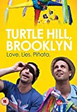 Turtle Hill, Brooklyn [DVD] [Reino Unido]