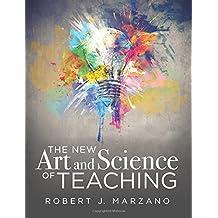 NEW ART & SCIENCE OF TEACHING