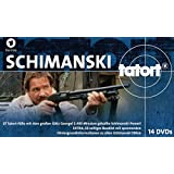 Tatort;Ermittlerbox-Schimanski