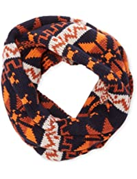 Pepe Jeans Men's Jalon Scarf Scarf