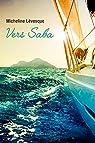 Vers Saba par Lévesque