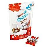 Kinder choco-bons Beutel 104G (Packung von 2)
