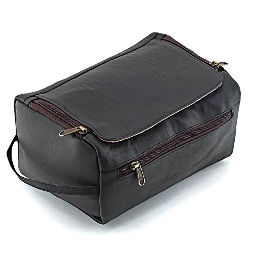 ap-donovan-toiletry-bag-men-brown-leather-large-toiletries-bag-wash-bag-with-handle