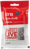 #4: IFB Essentials Descal Appliance Descaler - 100 g