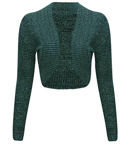 Islander Fashions -  Coprispalle  - Donna Teal