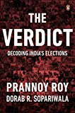 What are the key factors that win or lose elections in India? What does, or does not, make India's democracy tick? Is this the end of anti-incumbency? Are opinion polls and exit polls reliable? How pervasive is the 'fear factor'? Does the Indian w...