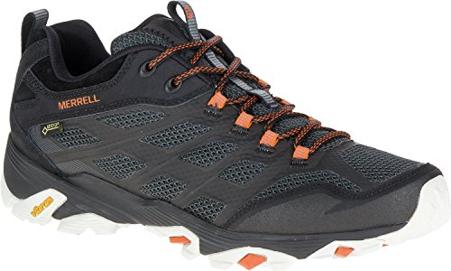 merrell-moab-fst-gore-tex-walking-shoes-aw16-11