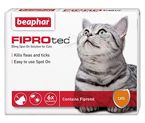 beaphar-fiprotec-kill-flea-ticks-spot-on-drop-treatment-protection-for-small-medium-large-xl-dogs-pu