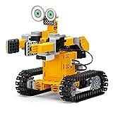 Ubtech Robotics Corps giro0006-Kit Tankbot jimu Roboter