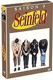 Seinfeld, saison 9
