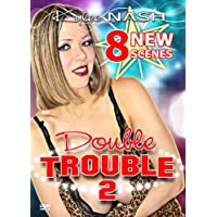 Kylee Nash Double Trouble 2