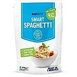Smart Spaghetti - Frei von Kohlenhydraten