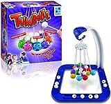 Megableu 678622 Tumball Game