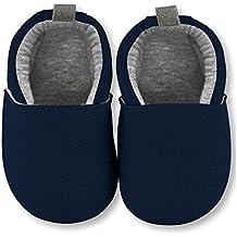 sports shoes b09df 1fb84 Suchergebnis auf Amazon.de für: Sterntaler Krabbelschuhe