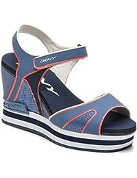 Amazon.es: Donna Karan - DKNY: Zapatos y complementos