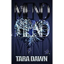 Mend (The Snap Trilogy Book 3)