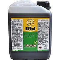 Effol bloqueador de frenos + Spray mosca - 2,5 Litros