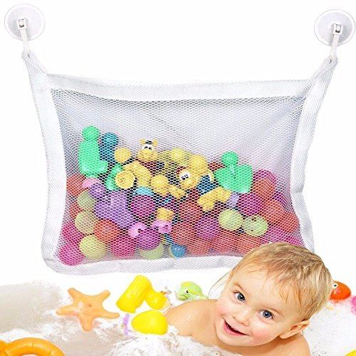 gaobei-kids-baby-time-bath-toy-bag-tidy-storage-suction-cup-bag-mesh-bathroom-organiser-net-l-1771x1