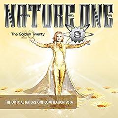 The Golden Twenty (Jerome's Official Anthem Mix)