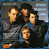 Songtexte von Spider Murphy Gang - Greatest Hits