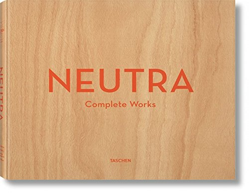 neutra-complete-works-taschen-25