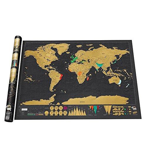 scratch-el-mundo-mapa-sus-viajes-rascar-out-oro-negro-version-de-lujo