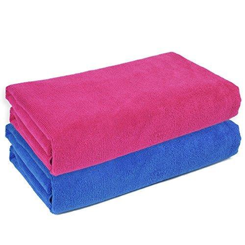 belmalia-2-asciugamani-in-microfibra-xxl-molto-assorbente-e-ad-asciugatura-rapida-180-x-75-cm-blu-ro