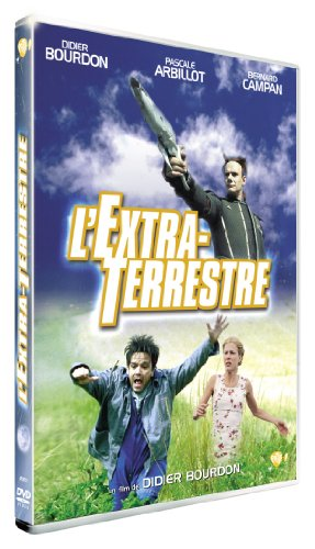 lextra-terrestre-dvd