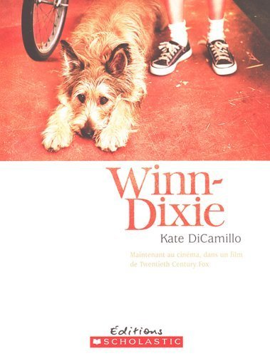 winn-dixie-french-edition-by-dicamillo-kate-2000-paperback