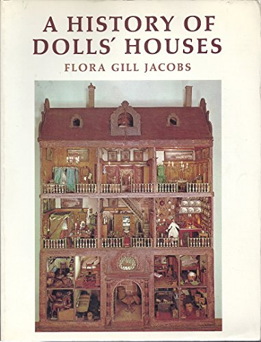 a-history-of-dolls-houses