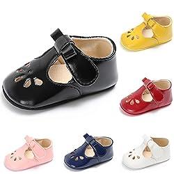 Zapatos Beb Primeros Pasos...