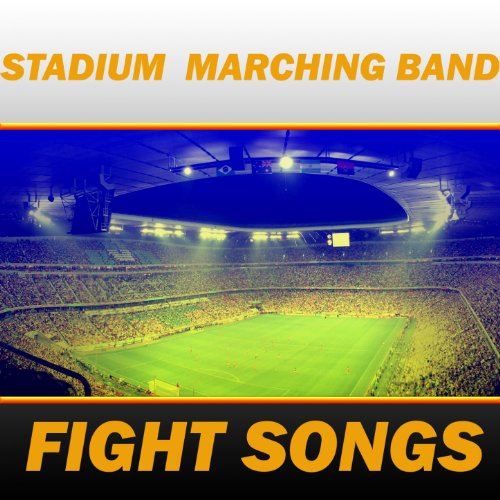 March of the Cornhuskers (University of Nebraska Cornhuskers Fight Song) (Nebraska Fight Song)