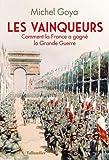 LES VAINQUEURS 1918