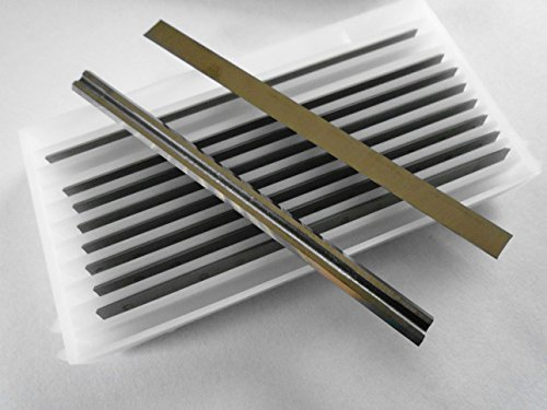 Bandsaw Blade 2300/mm for Kity 613/Premium Range