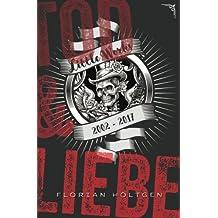 Tod & Liebe: Little Works
