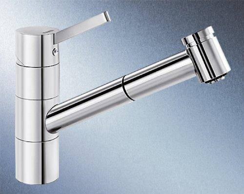 blanco-tivo-s-f-chrom-niederdruck-armatur-schlauchbrause-einhandmischer-kuche-nd