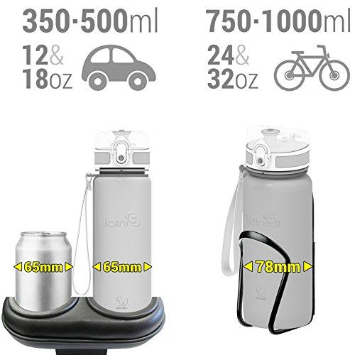Ion8-Leak-Proof-Cycling-Water-Bottle-BPA-Free-650ml-23oz