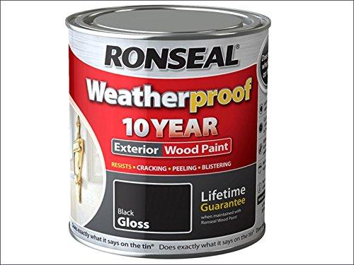ronseal-rslwpblk750-750-ml-wetterfest-10-jahre-aussen-holz-farbe-glanzend-schwarz