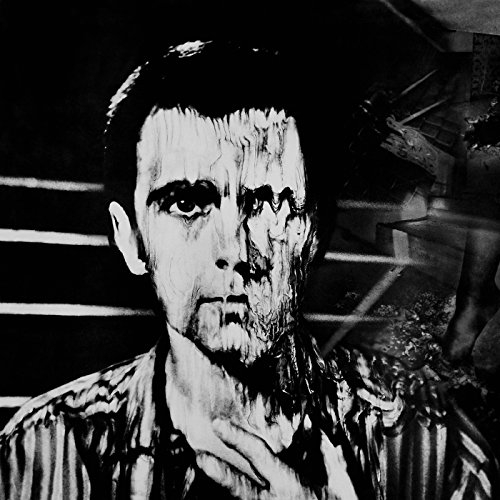 Biko (Songs Peter Gabriel)